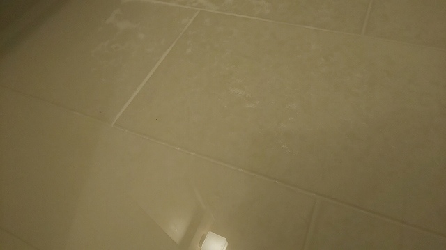 f:id:ushio-salt:20200815090413j:plain
