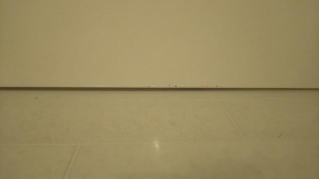 f:id:ushio-salt:20200815090814j:plain