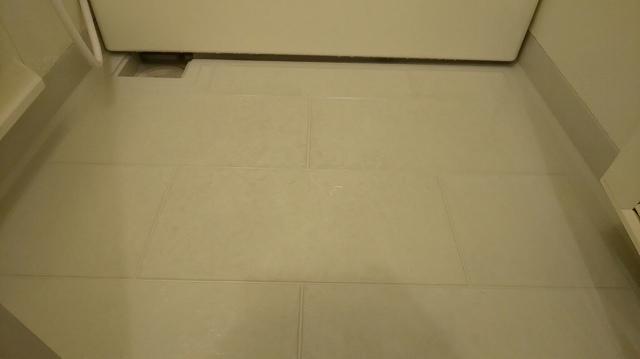 f:id:ushio-salt:20200815092500j:plain