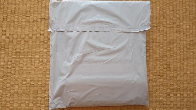 f:id:ushio-salt:20200827105638j:plain