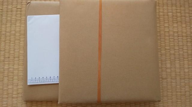f:id:ushio-salt:20200827105704j:plain