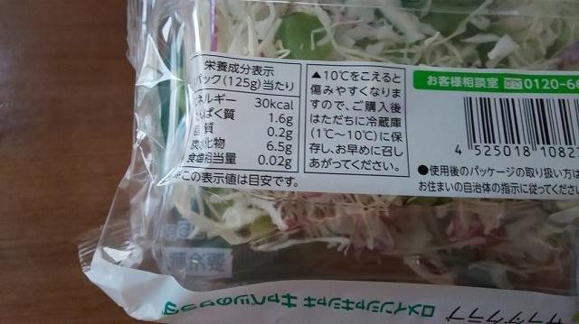 f:id:ushio-salt:20200831045248j:plain