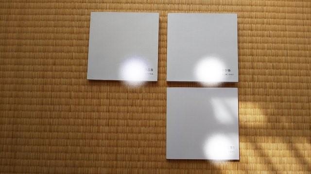 f:id:ushio-salt:20200922110222j:plain