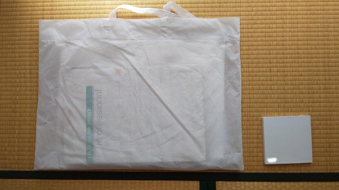 f:id:ushio-salt:20200925045743j:plain