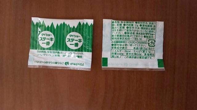 f:id:ushio-salt:20200930110911j:plain
