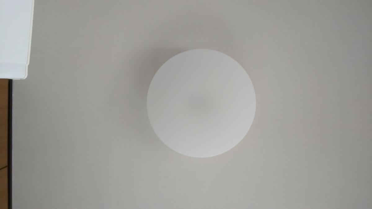 f:id:ushio-salt:20201009110731j:plain