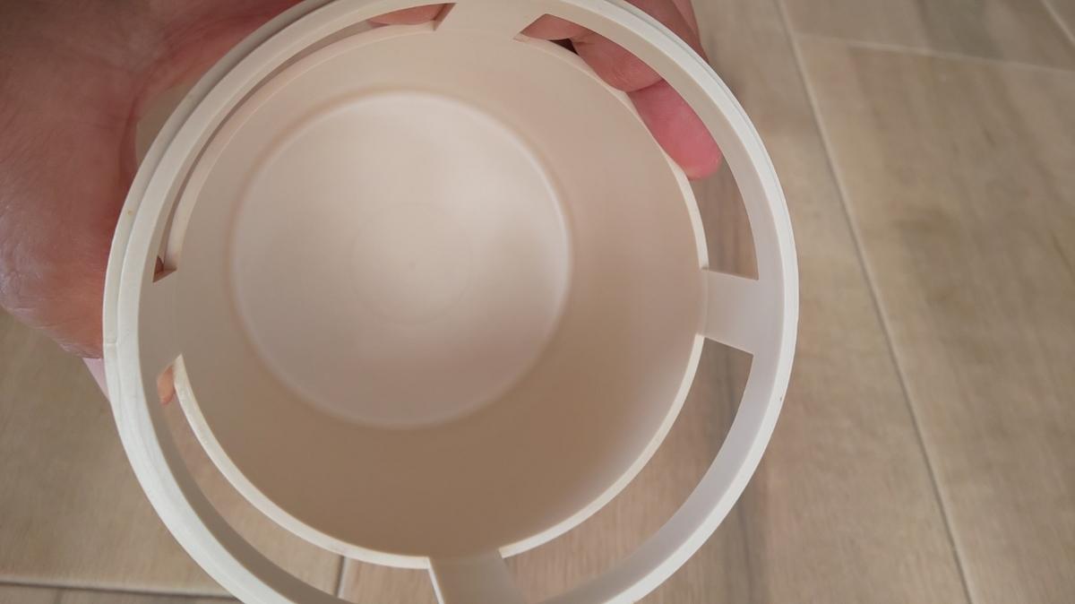 f:id:ushio-salt:20201015100221j:plain