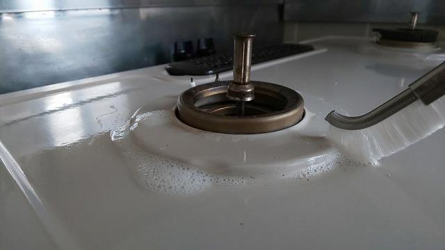 f:id:ushio-salt:20201020134900j:plain
