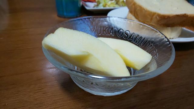 f:id:ushio-salt:20201023130321j:plain