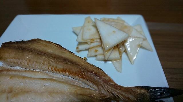 f:id:ushio-salt:20201030052608j:plain