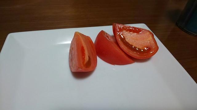 f:id:ushio-salt:20201105114253j:plain