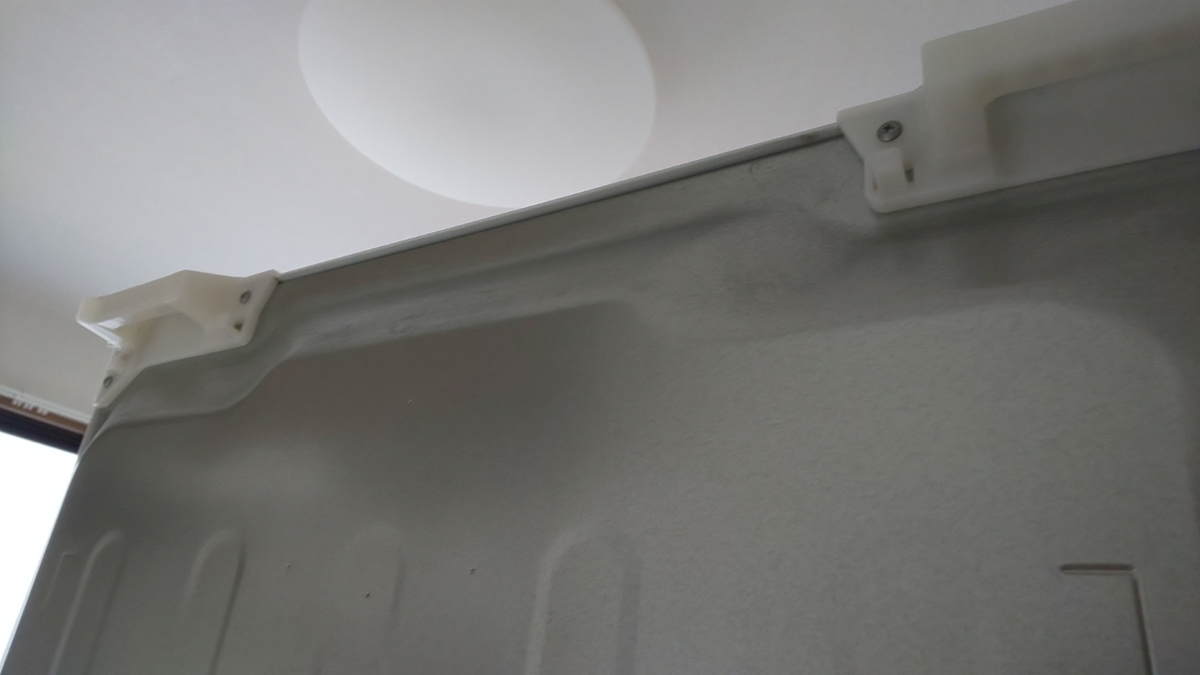 f:id:ushio-salt:20201111071330j:plain