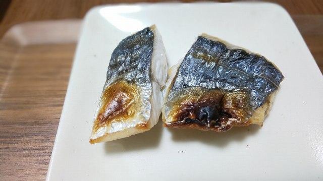 f:id:ushio-salt:20201112050801j:plain
