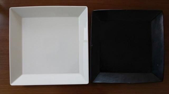 f:id:ushio-salt:20201117114547j:plain