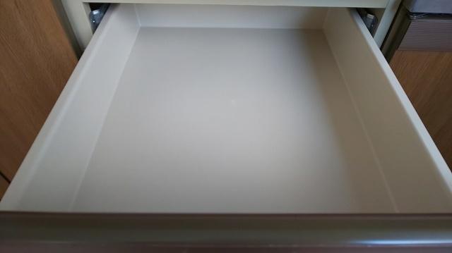 f:id:ushio-salt:20201119123827j:plain