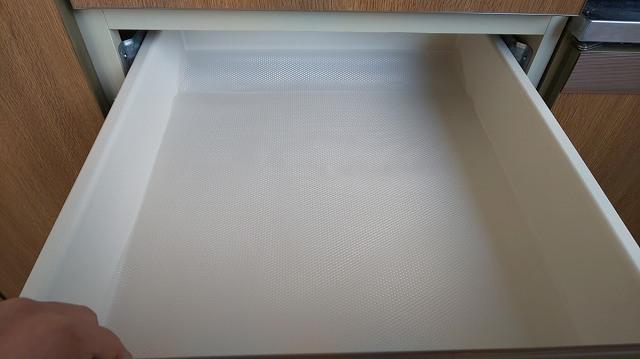 f:id:ushio-salt:20201119124037j:plain