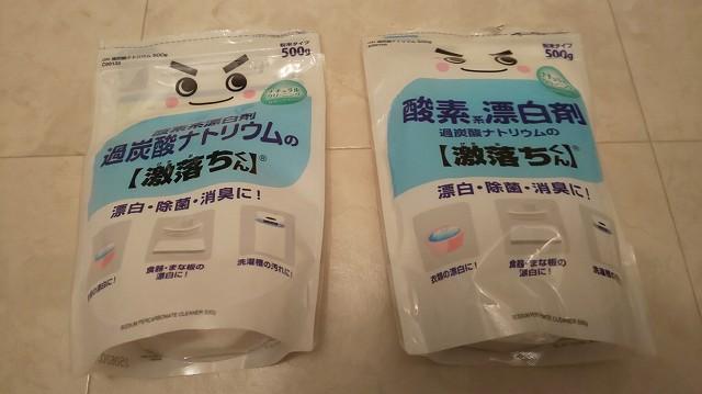 f:id:ushio-salt:20201213050907j:plain