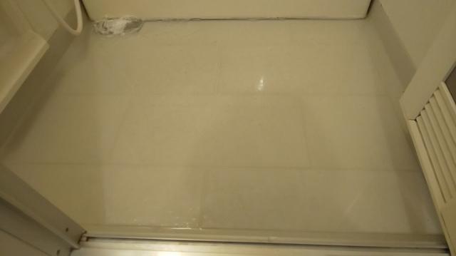f:id:ushio-salt:20201213055226j:plain