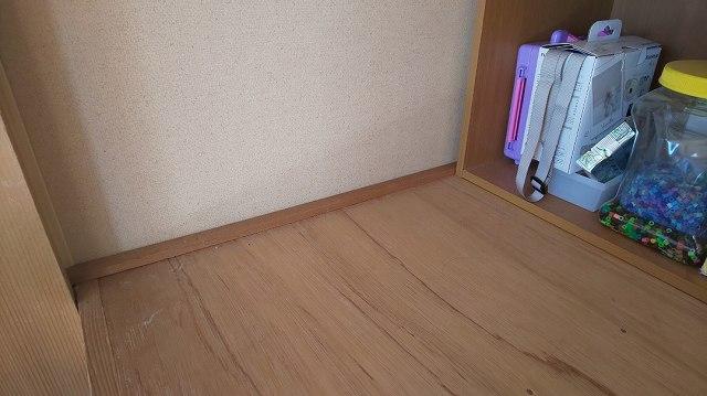 f:id:ushio-salt:20201222105436j:plain