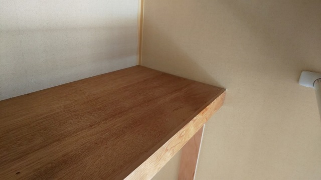 f:id:ushio-salt:20201222105911j:plain