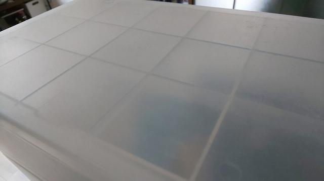 f:id:ushio-salt:20201226091025j:plain