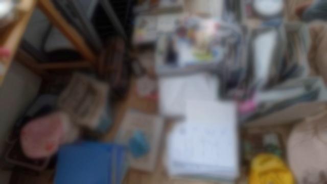 f:id:ushio-salt:20201229100440j:plain
