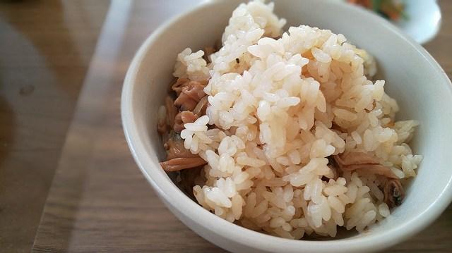 f:id:ushio-salt:20201230095243j:plain