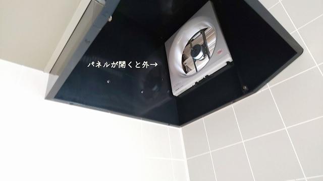 f:id:ushio-salt:20201231201353j:plain
