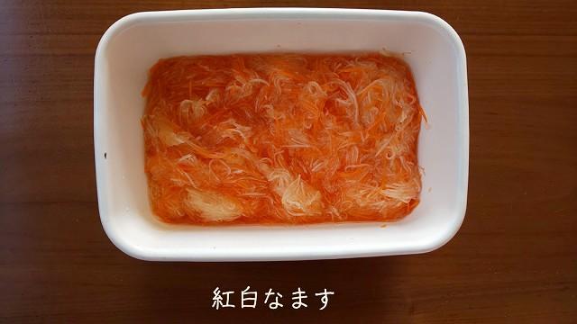 f:id:ushio-salt:20210102113000j:plain