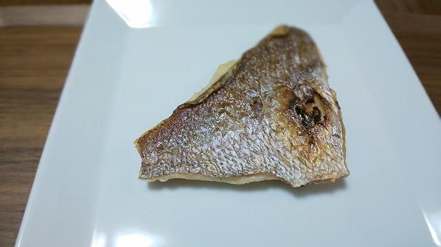 f:id:ushio-salt:20210127041519j:plain