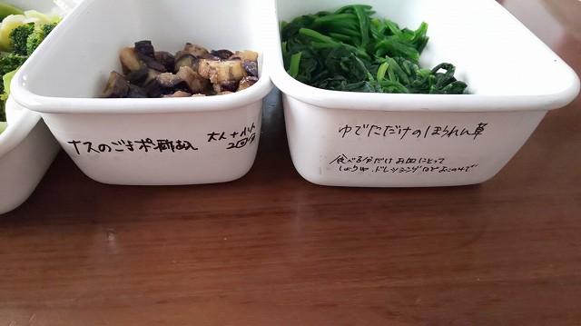 f:id:ushio-salt:20210208083829j:plain
