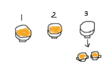 f:id:ushio-salt:20210208085254p:plain