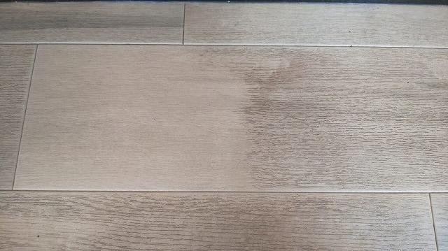 f:id:ushio-salt:20210209084325j:plain