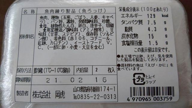 f:id:ushio-salt:20210213090107j:plain