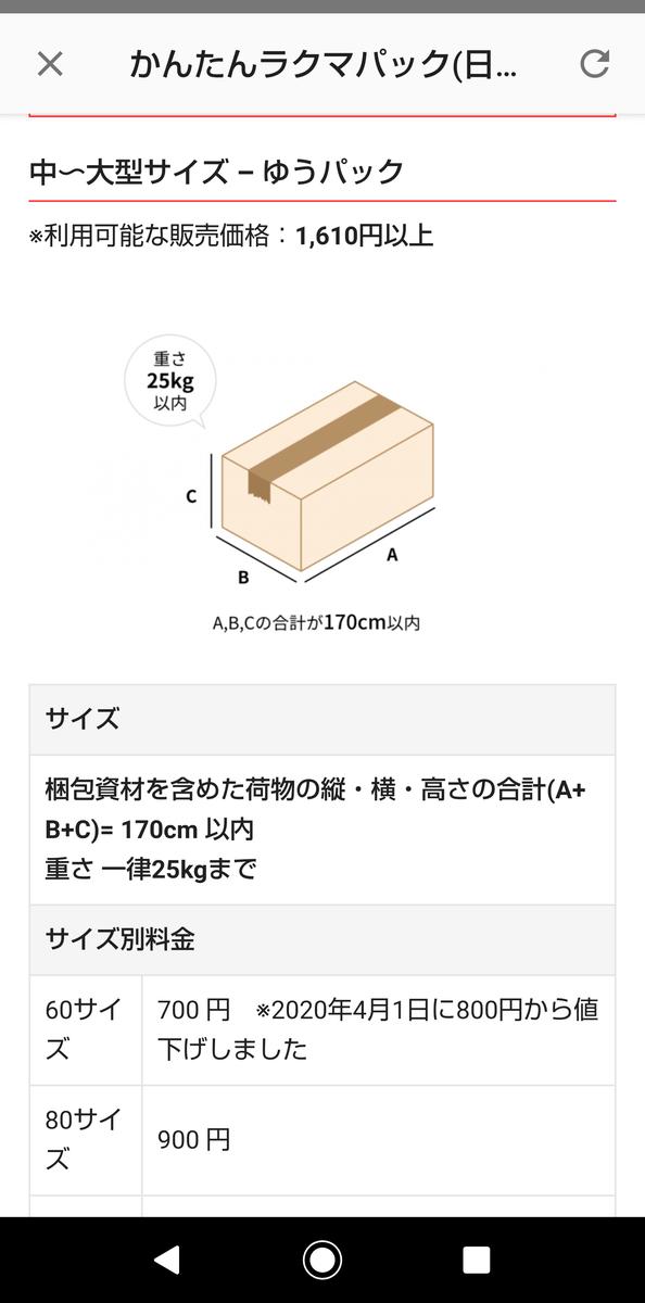 f:id:ushio-salt:20210214163031p:plain