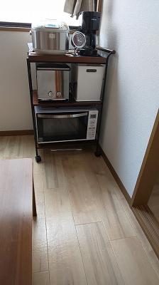 f:id:ushio-salt:20210306152543j:plain