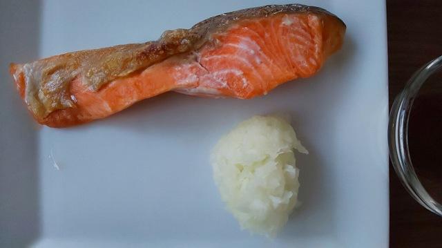 f:id:ushio-salt:20210323043423j:plain
