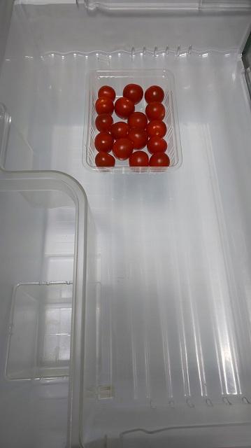f:id:ushio-salt:20210419100044j:plain