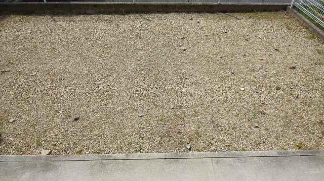 f:id:ushio-salt:20210419130133j:plain
