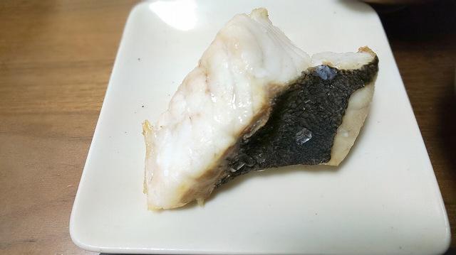f:id:ushio-salt:20210426104143j:plain