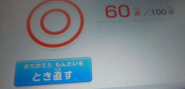 f:id:ushio-salt:20210512111120j:plain