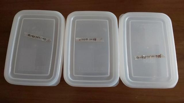 f:id:ushio-salt:20210512122349j:plain