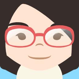 f:id:ushio-salt:20210513102846p:plain