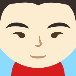 f:id:ushio-salt:20210514105522p:plain