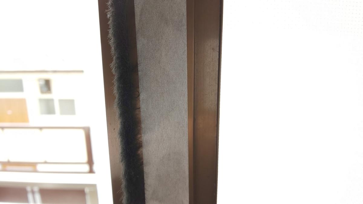 f:id:ushio-salt:20210526121518j:plain