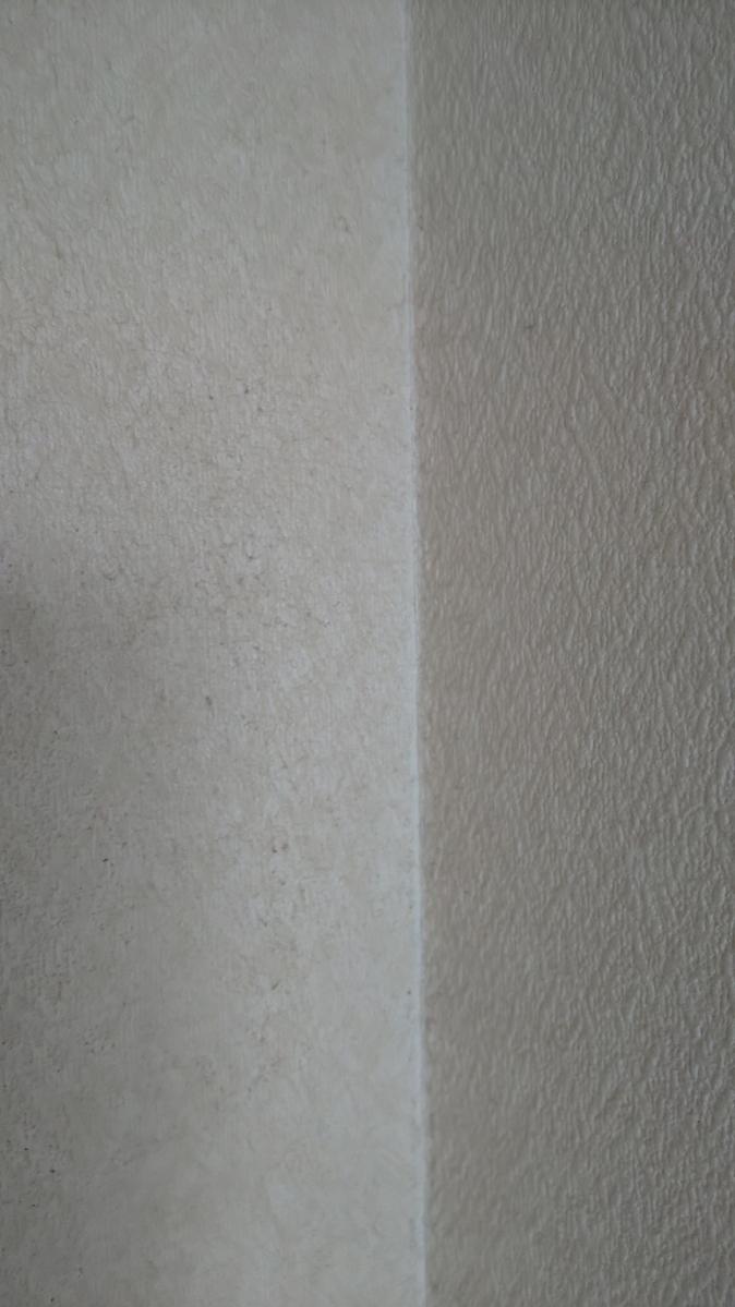 f:id:ushio-salt:20210528112914j:plain