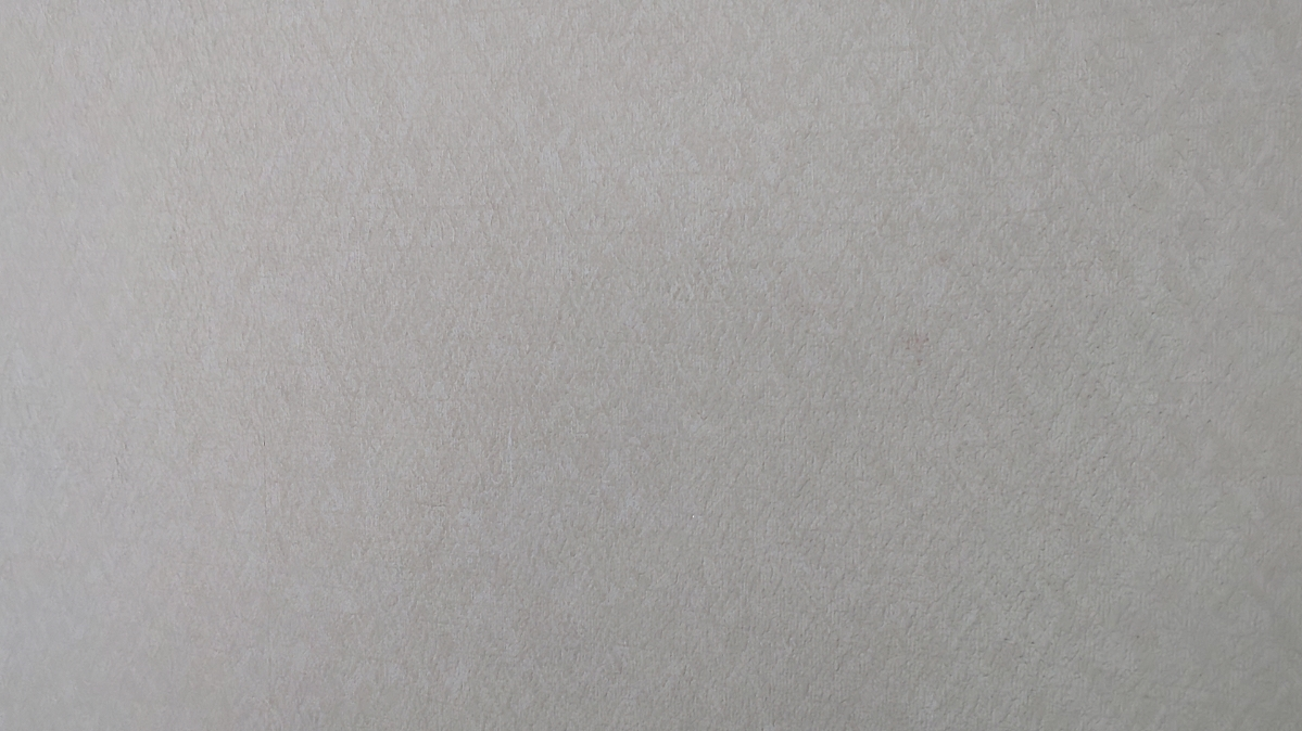 f:id:ushio-salt:20210528113419j:plain