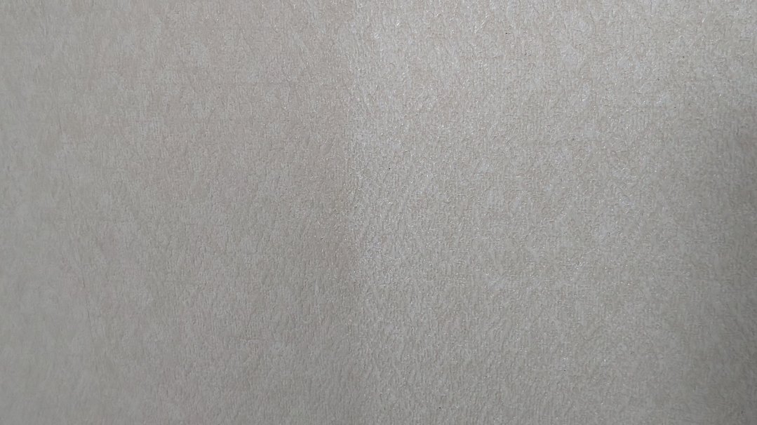 f:id:ushio-salt:20210528113452j:plain
