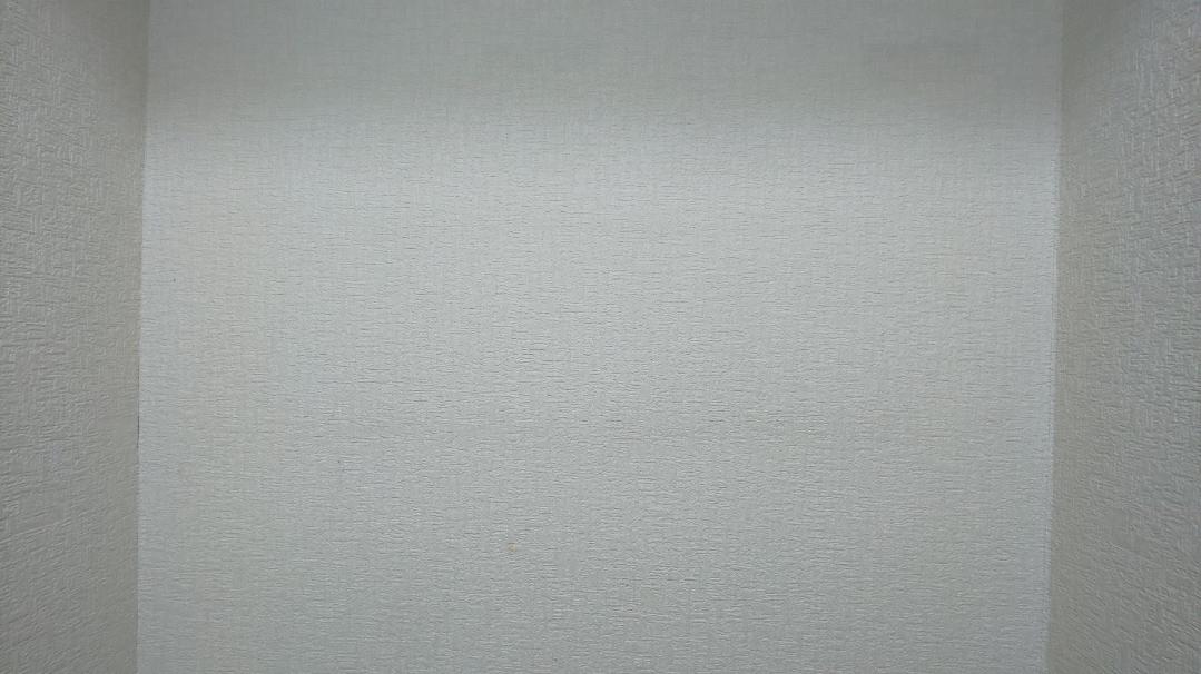 f:id:ushio-salt:20210529140229j:plain