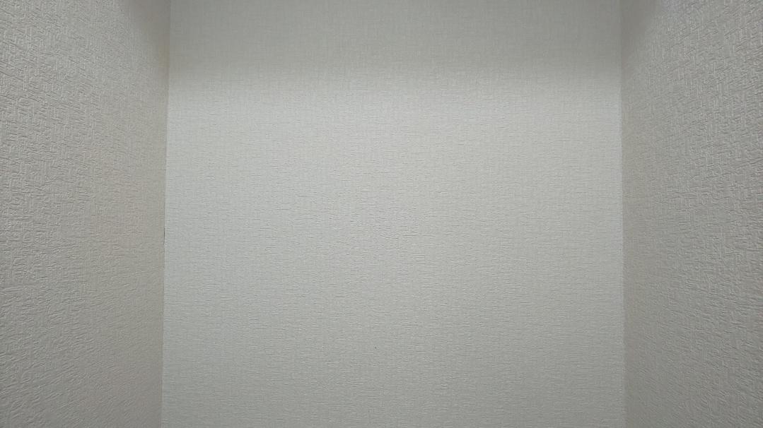 f:id:ushio-salt:20210529140729j:plain